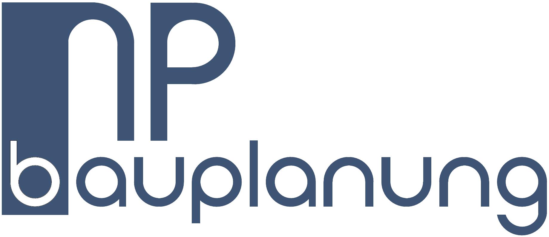 NP-Bauplanung
